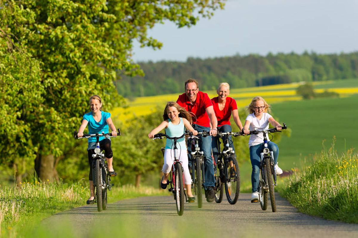 Molenstrand-Maasbommel-activiteiten-fietsen-header
