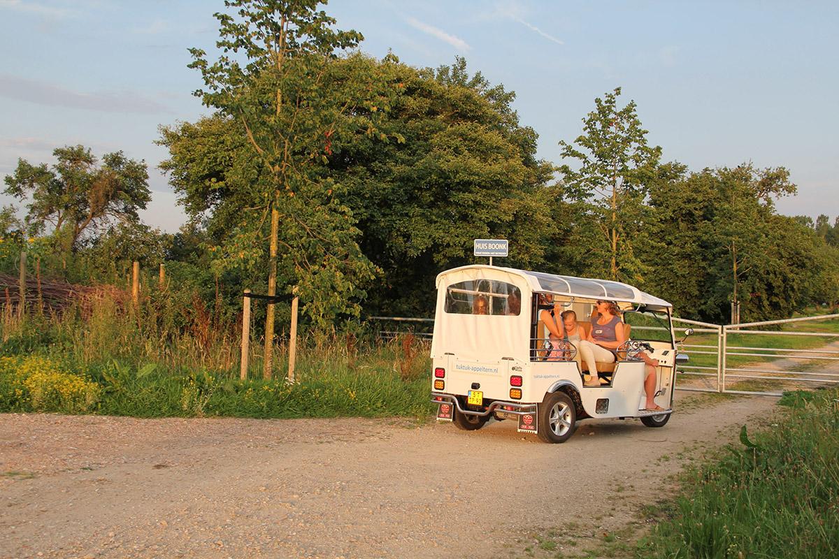Molenstrand-Maasbommel-activiteiten-tuktuk-header