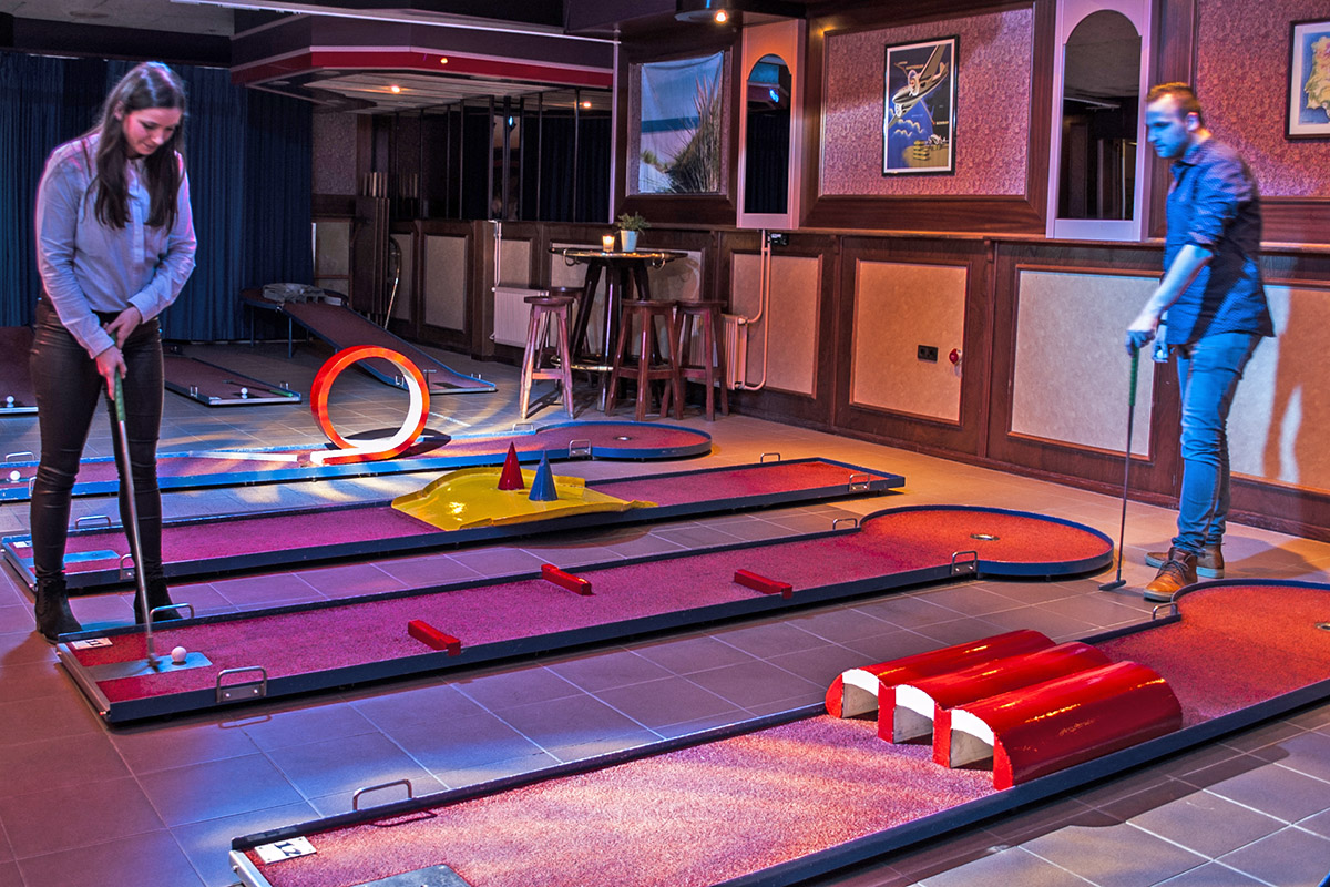 Molenstrand-indoor-midgetgolf-Moeke-Mooren-header